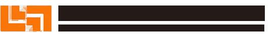 齿轮计量泵_耐腐蚀计量泵_化工计量泵_同步分流马达—济南优科精流机械设备有限公司